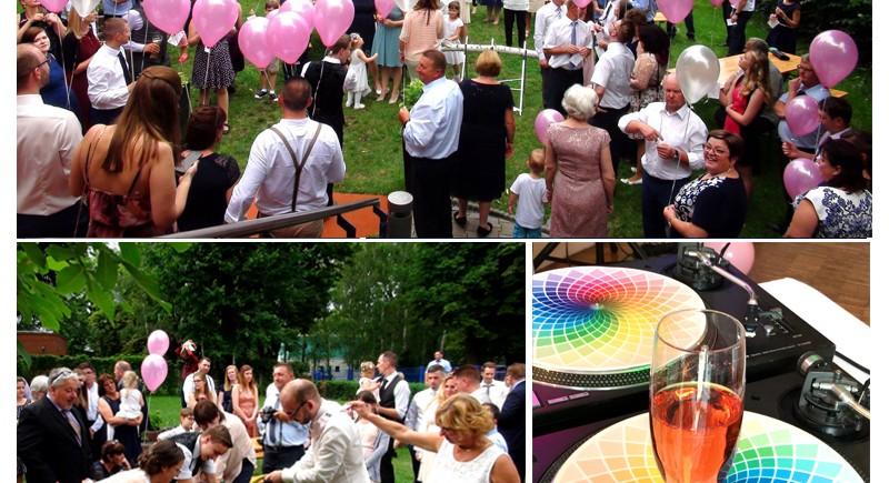 Hochzeits-DJ NRW Dortmund