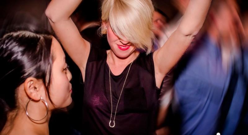 Hochzeits Party DJ Herten