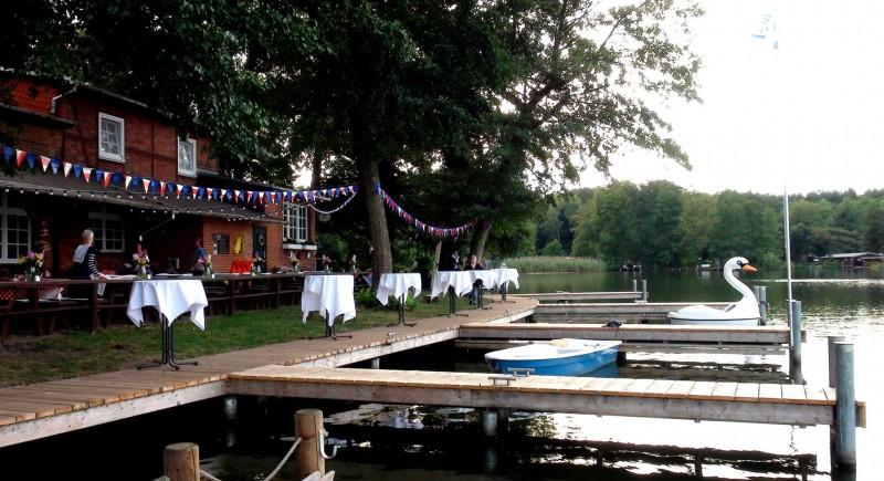 Hochzeit Paderborn