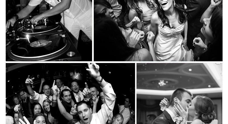 Hochzeits-DJ Gelsenkirchen