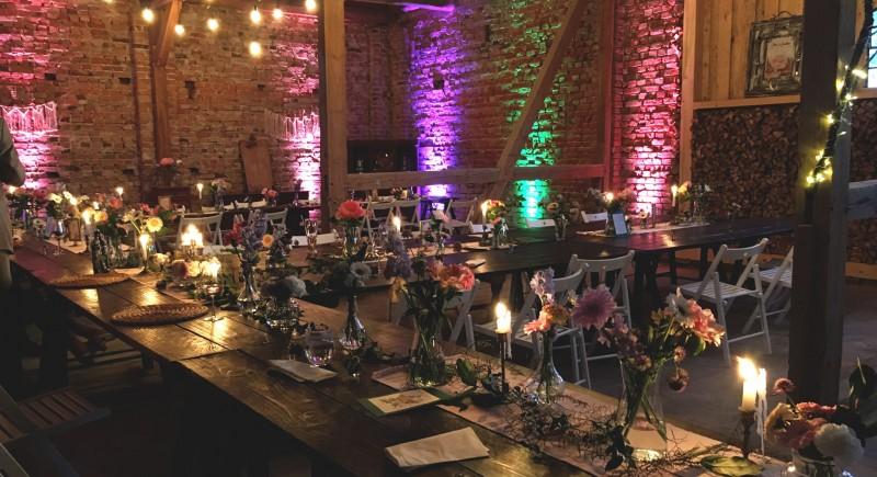 DJ Recklinghausen Hochzeit