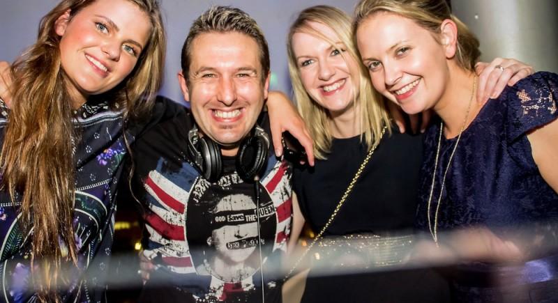 DJ Event Eröffnung, Geschäftseröffnung,Jubiläu, Neueröffnung