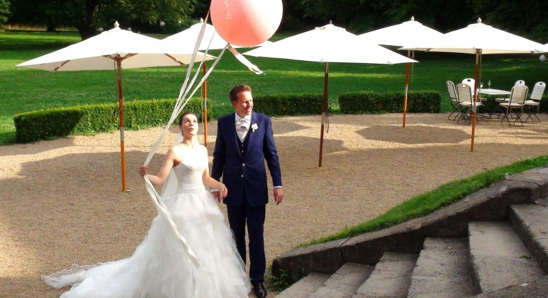 Hochzeits Locations Sauerland, Nordrhein-Westfalen