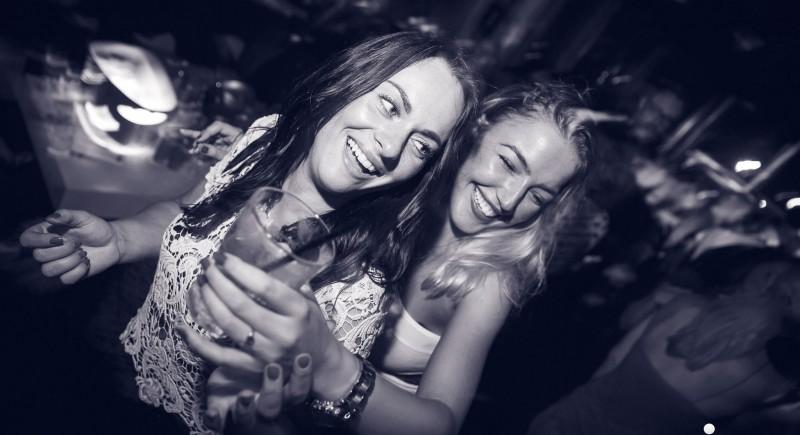 Vinyl DJ, Club, Disco, Bar, Events, Hochzeits-DJ Bielefeld