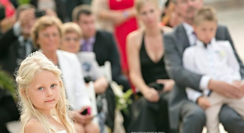 Freie Trauung Musik Hochzeits DJ