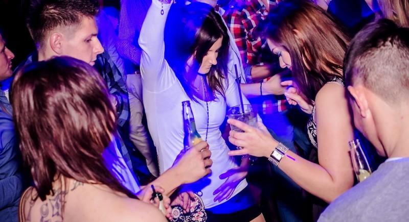 Event-DJ Köln