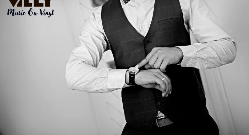 Hochzeits DJ, DJ für Ihre Hochzeit Osnabrück Niedersachsen
