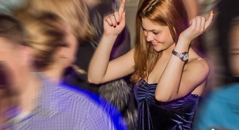 Hochzeits DJ,  Event DJ Moers