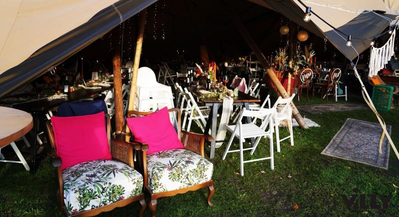 DIY, Boho Vintage Weddings NRW, Ruhrgebiet, Weddings