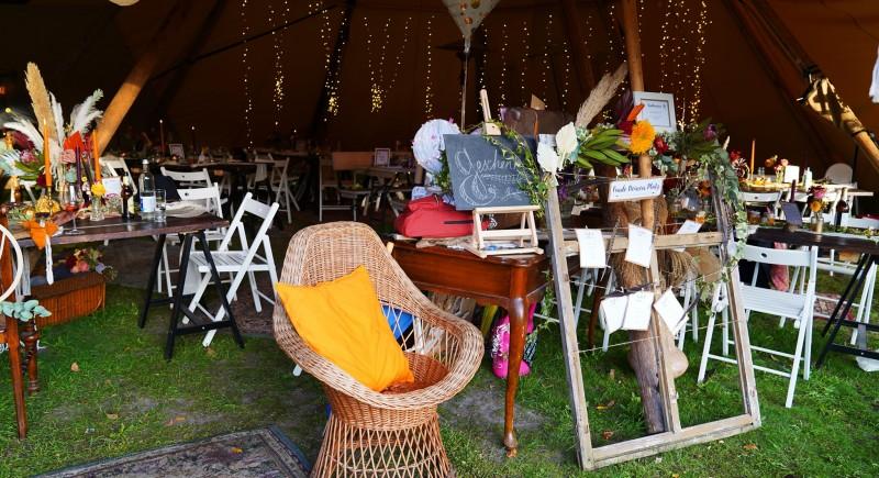 Hochzeits-DJ, Gartenparty, Gartenhochzeit, Hochzeitzuhause