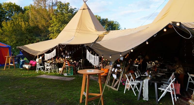 Hochzeits-DJ, Gartenparty, Gartenhochzeit, Hochzeitzuhause Solingen