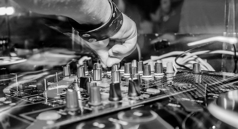 DJ Firmenevents NRW Ruhrgebiet, Nordrhein-Westfalen