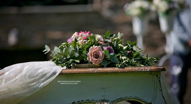 Hochzeitsmusik Düren