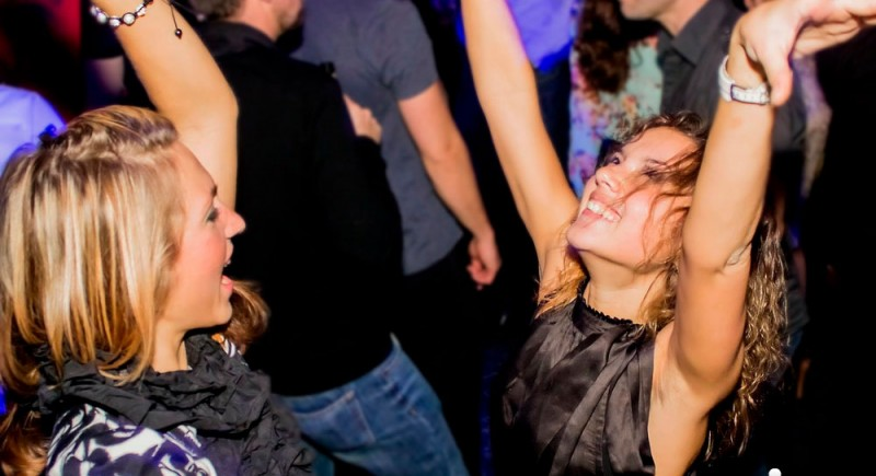 Hochzeit Party DJ Herten
