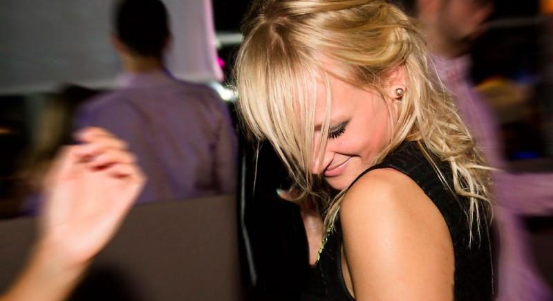 DJ Hochzeit Wuppertal
