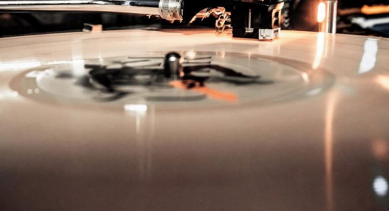 Vinyl DJ Köln, Nordrhein-Westfalen