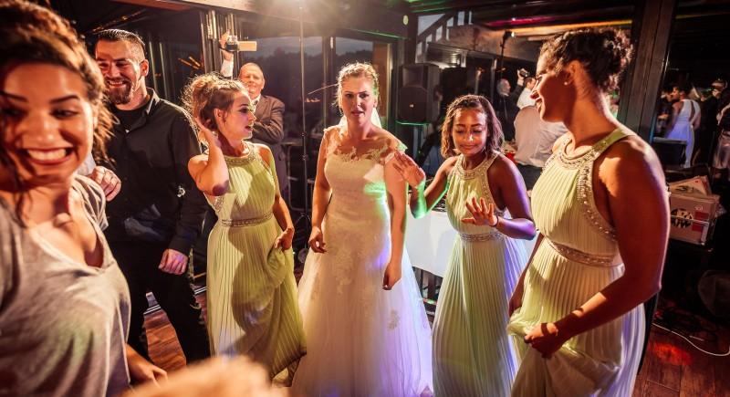 Event-DJ, Hochzeits DJ Leverkusen