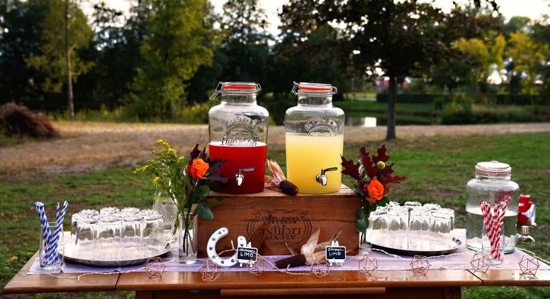 Hochzeits-DJ, Gartenparty, Gartenhochzeit, Hochzeitzuhause Bielefeld