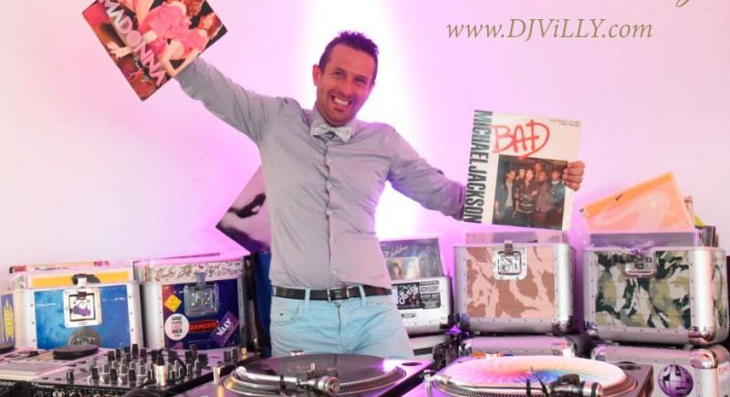 Hochzeits-DJ NRW Köln