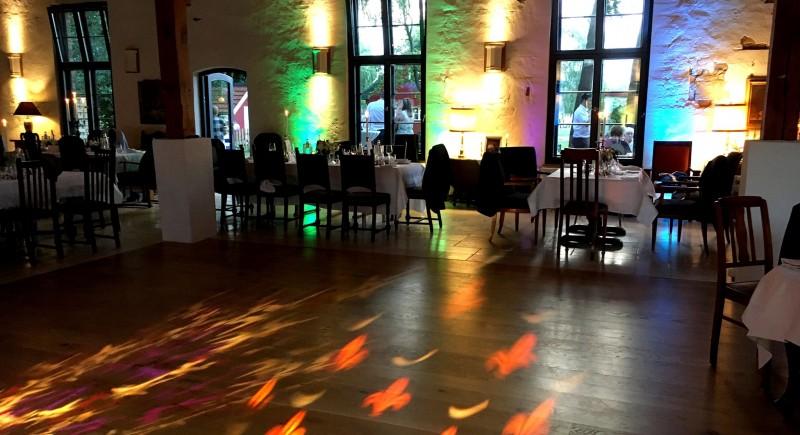 DJ Hochzeit Düsseldorf