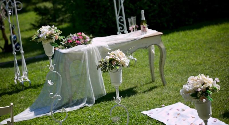 Hochzeit Düren