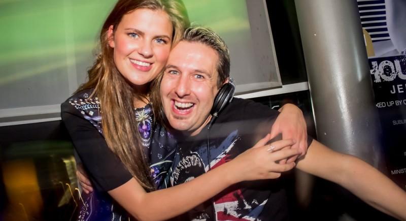 DJ Wuppertal